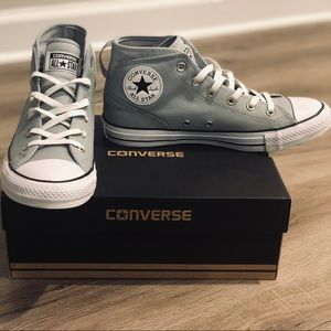 Converse Chuck Taylor All Star Syde Street